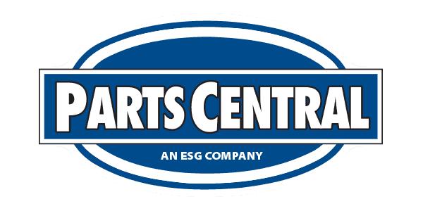 Parts Central Logo