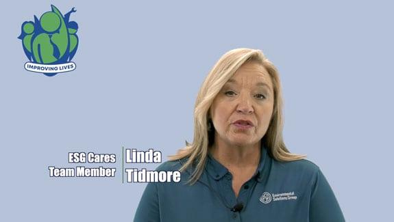 ESG Improving Lives Cares Team Thumbnail