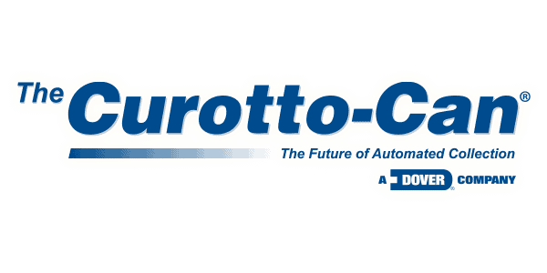 Curotto Automated Front Load Containers