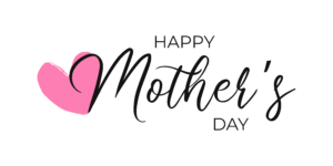 Happy Mothers Day From Environmental Solutions Group
